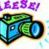 camera Cheese