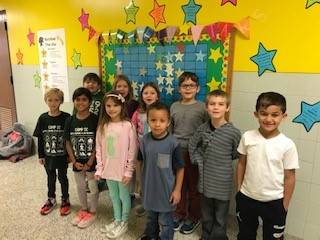 Burchfield-STAR-students-of-the-week-10-19