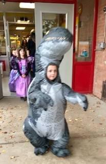 T-Rex-Represented-at-Burchfield