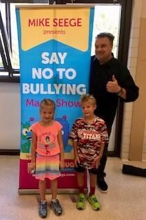 Say-No-To-Bullying