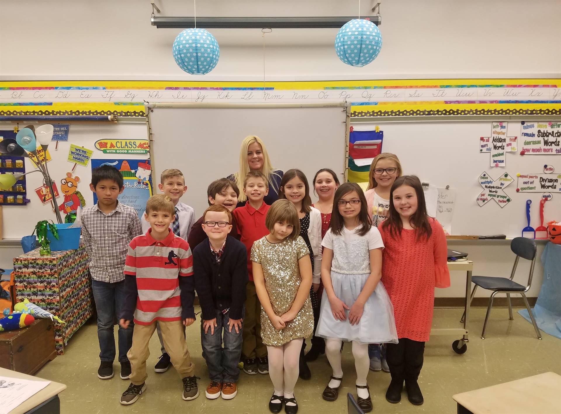 Ms.-Dugan-and-3B-All-Dressed-Up