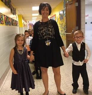 Mrs.-Bork-and KB-all-dressed-up