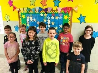 Burchfield-STAR-students-for-the-week-of-11-9-18
