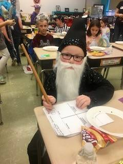 The-Wizard-of-3B