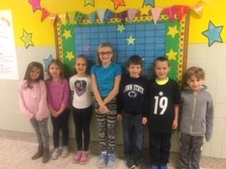STAR-students-of-the-week-12/7/18