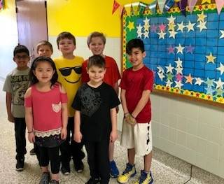 STAR-Students-for-week-of-April-13th