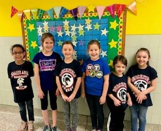 STAR-students-of-the-week