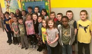 Burchfield-STAR-Students-of-the-Week