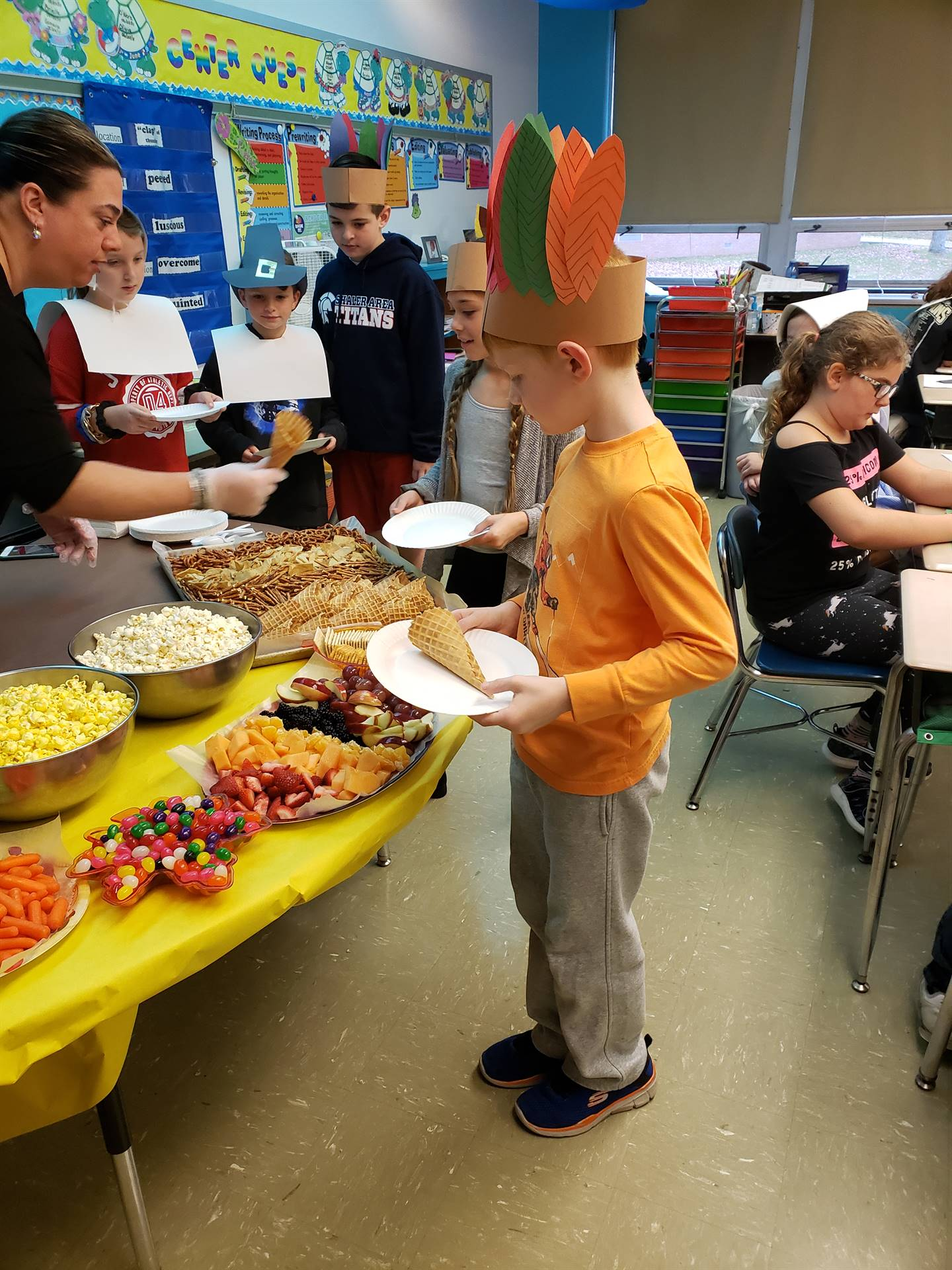 3B-A-Charlie-Brown-Thanksgiving