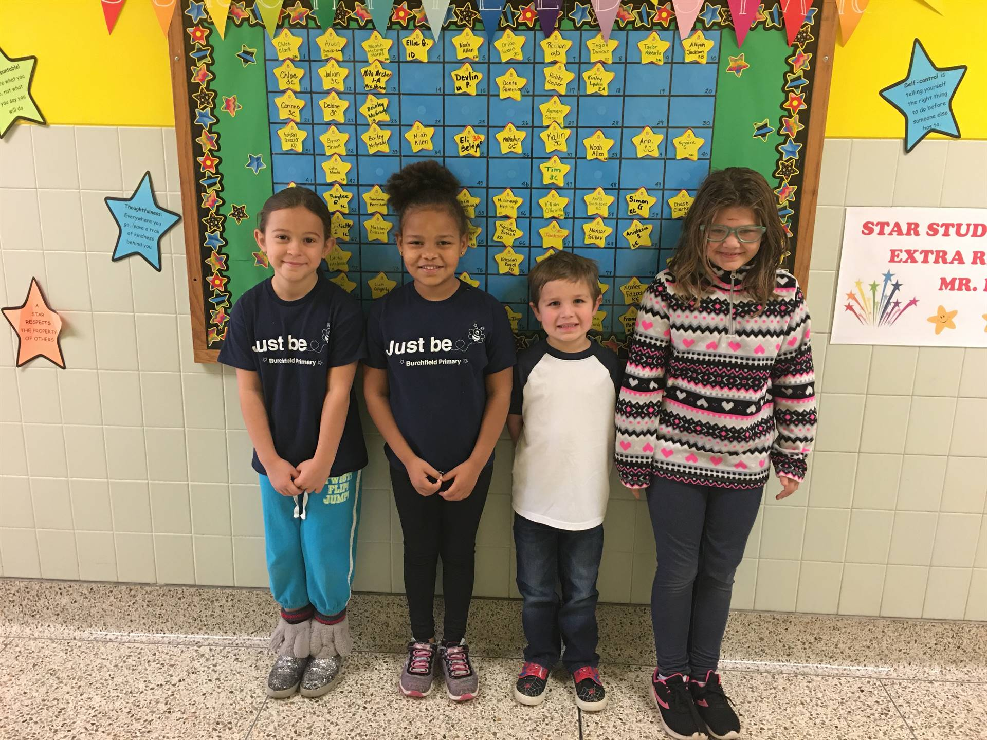 STAR-students-for-week-11-8-19