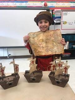 Christopher-Columbus-Book-report-from-3D