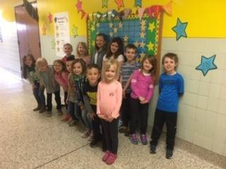 STAR-students-for-the-week-of-3-15-19