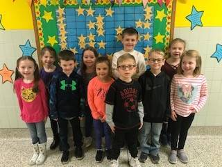 STAR-students-for-the-week-3-22-19