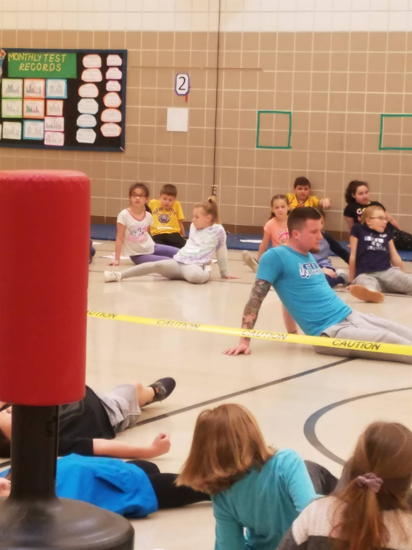 Fit-4-Facts-Math-Assembly