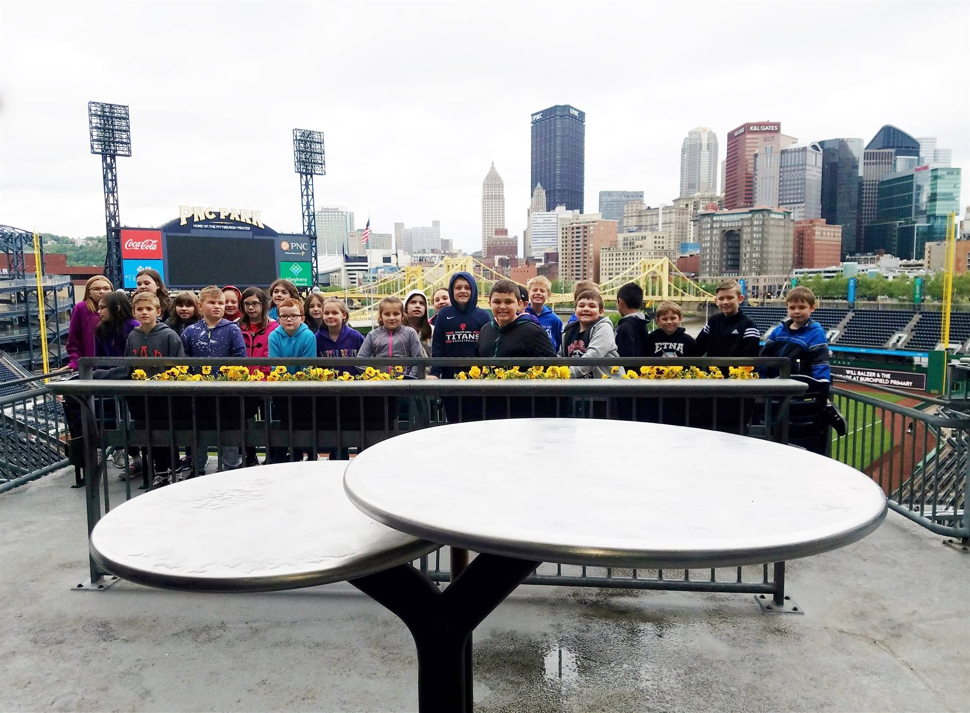 Ms. Dugan's-3B-class-and-the-City-of-Champions