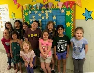 STAR-Students-of-the-week-5-3