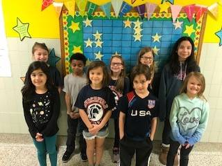 STAR-Students-of-the-week-4/30