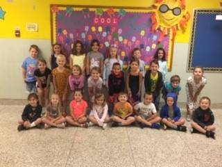 STAR Students-of-the-week