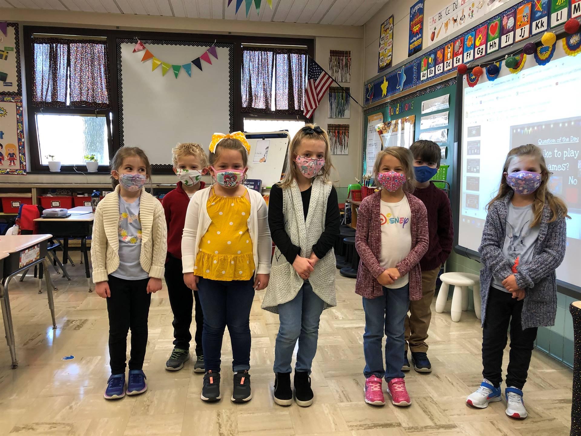 World Kindness Day-Cardigan Day -KB