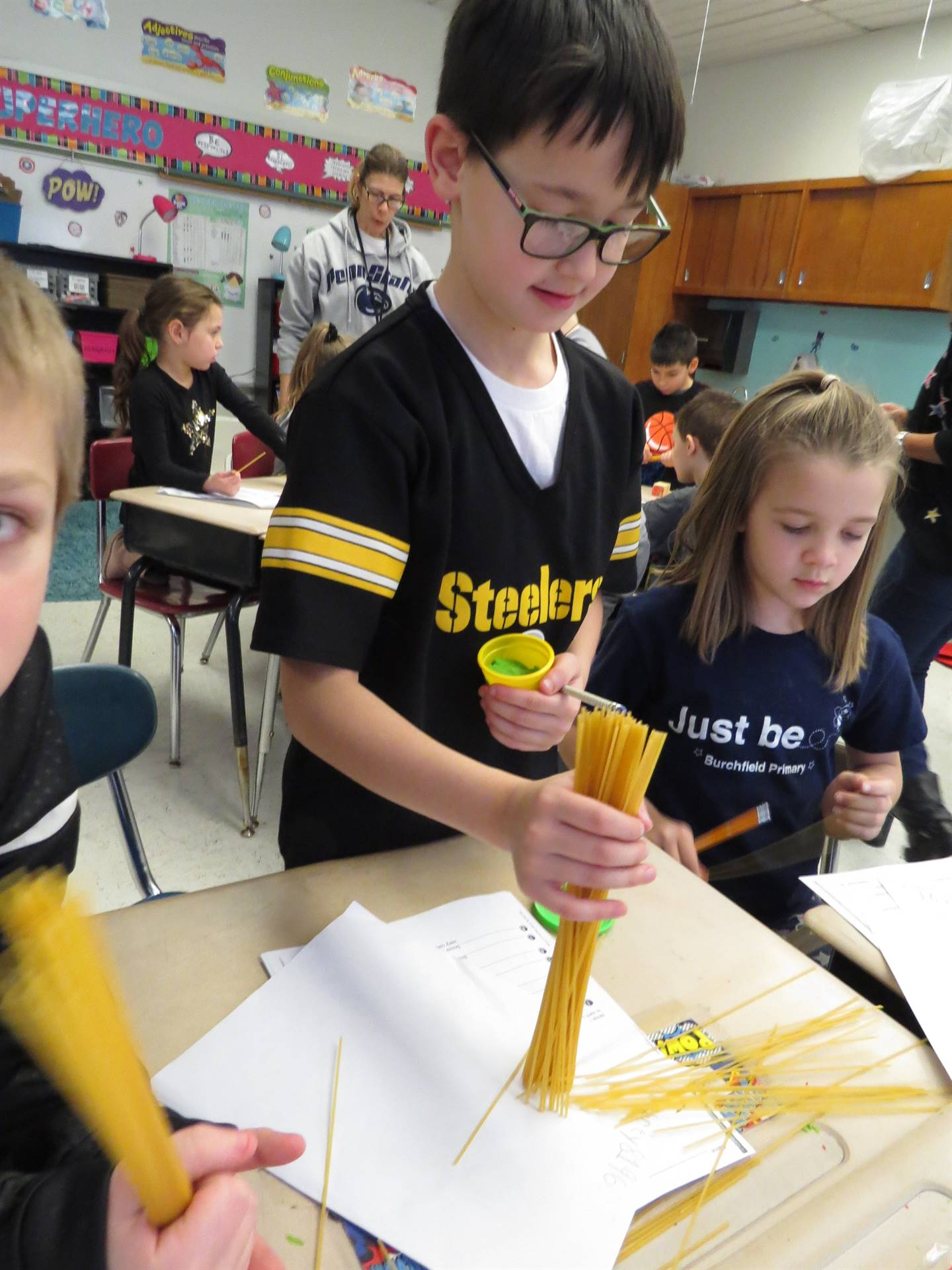 5th-annual-STEAM-Olympics-school-wide-competition