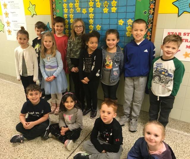 STAR-Students-for-the-week-2/7/2020