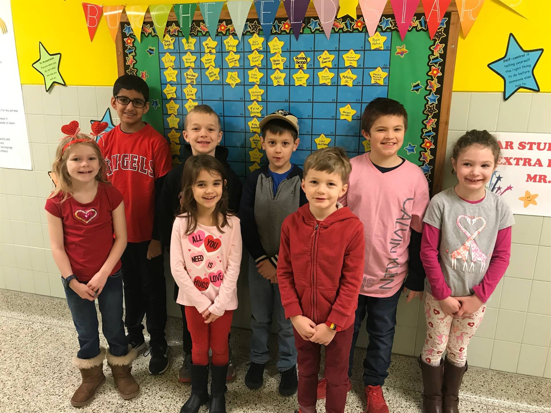 STAR-students-for-the-week-of-2-14-2020