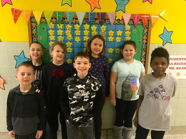 STAR-Students-for-the-week-of-2-21-2020