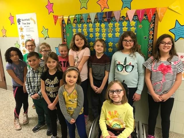 STAR-Students-for-the-week-of-2-28-2020