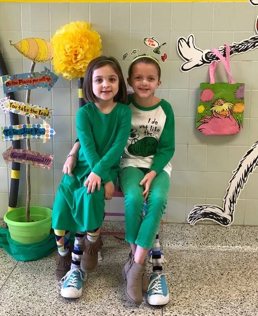 Dr. Seuss'-Green-Eggs-and-Ham-Day