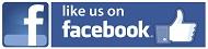 SABPA Facebook