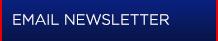 Email Newsletter link
