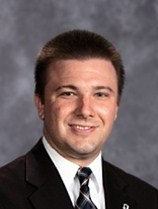 Shaler Area School District Curriculum