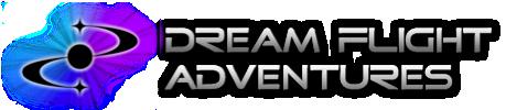 About Dream Flight Adventures