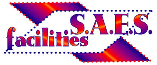 Facilities Title Label.jpg image