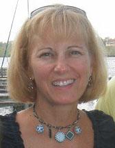 Mrs. Shvach